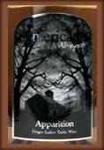 Americana Vineyards Apparition